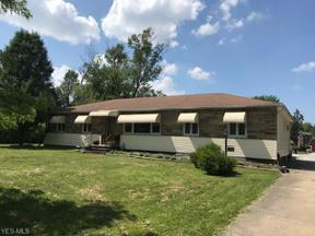 Property for sale at 6638 Big Creek Parkway, Parma Heights,  Ohio 44130