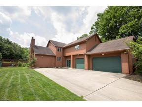 Property for sale at 9476 Greystone Parkway, Brecksville,  Ohio 44141