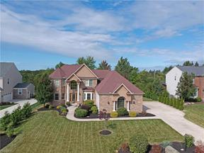 Property for sale at 5517 Hedgebrook Drive, North Royalton,  Ohio 44133