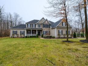 Property for sale at 7548 Hunters Glen Lane, Seville,  Ohio 44273