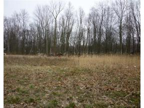 Property for sale at Elm Street, Sheffield Lake,  Ohio 44054
