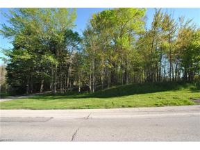Property for sale at 1780 W Royalton Road, Broadview Heights,  Ohio 44147