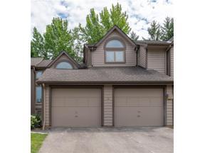 Property for sale at 15 Windrush Lane, Beachwood,  Ohio 44122