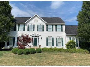 Property for sale at 3410 Keyser, Cuyahoga Falls,  Ohio 44223