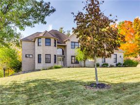 Property for sale at 20902 Fawnhaven Drive, North Royalton,  Ohio 44133