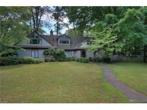 Property for sale at 2880 Berkshire Road, Cleveland Heights,  Ohio 44118