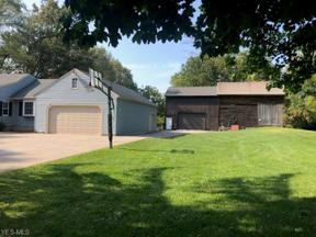 Property for sale at 34008 Lorain Road, North Ridgeville,  Ohio 44039