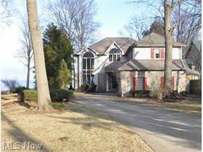 Property for sale at 33270 Lake Road, Avon Lake,  Ohio 44012