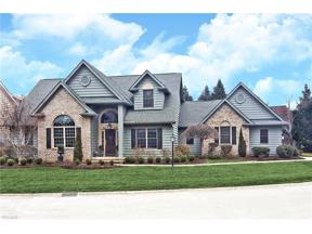 Property for sale at 21756 Gatehouse Lane, Rocky River,  Ohio 44116