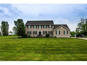 Property for sale at 5200 Summerwood Drive, Medina,  Ohio 44256