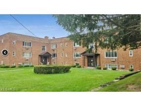 Property for sale at 4820 Broadview Road, Cleveland,  Ohio 44109