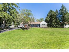 Property for sale at 3165 E Sprague Road, Seven Hills,  Ohio 44131