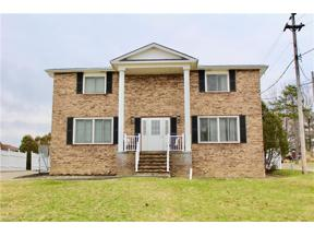 Property for sale at 7151 Broadview Road, Seven Hills,  Ohio 44131