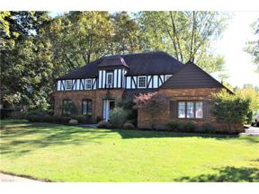 Property for sale at 31113 Narragansett Lane, Bay Village,  Ohio 44140