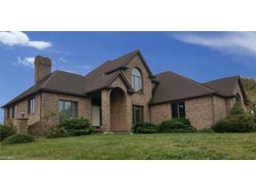 Property for sale at 1570 Reimer Road, Wadsworth,  Ohio 44281