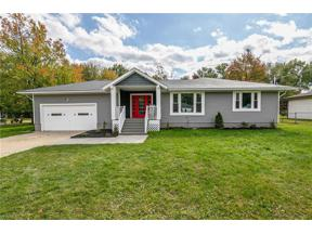 Property for sale at 6321 Royalwood Road, North Royalton,  Ohio 44133