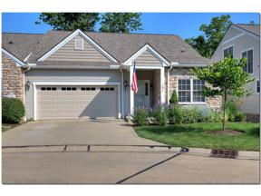 Property for sale at 1030 Cutters Creek Drive, South Euclid,  Ohio 44121