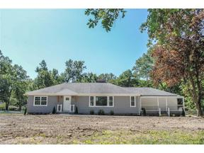 Property for sale at 26327 Hilliard Boulevard, Westlake,  Ohio 44145