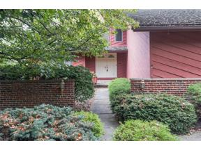 Property for sale at 6511 Queens Way, Brecksville,  Ohio 44141
