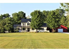 Property for sale at 17563 Vermont Street, Grafton,  Ohio 44044