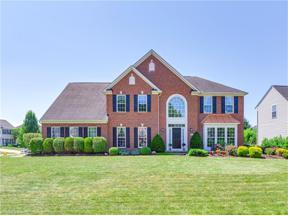 Property for sale at 4640 Remmington Avenue, Copley,  Ohio 44321