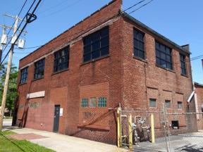 Property for sale at 2341 Scranton Road, Cleveland,  Ohio 44113