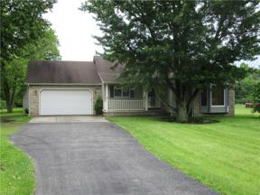 Property for sale at 9640 Root Road, Columbia Station,  Ohio 44028