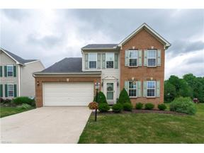 Property for sale at 1815 Curry Lane, Twinsburg,  Ohio 44087