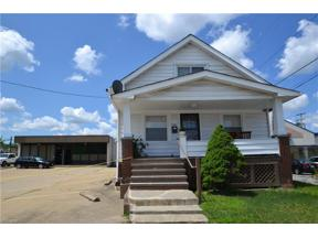 Property for sale at 5390 State Road, Parma,  Ohio 44134
