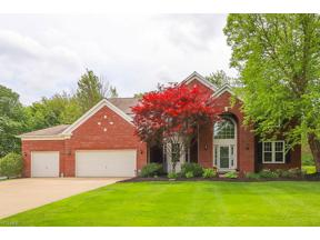 Property for sale at 3035 Alling Drive, Twinsburg,  Ohio 44087