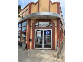 Property for sale at 11600 Detroit Avenue 11618, Cleveland,  Ohio 44102