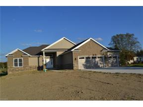 Property for sale at 10871 Bridle Path, Columbia Station,  Ohio 44028