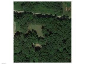 Property for sale at 2350 Boston Mills Road, Brecksville,  Ohio 44141