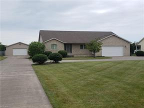 Property for sale at 43782 Albrecht Road, Elyria,  Ohio 44035