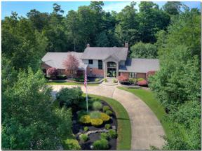 Property for sale at 1894 Surrey Place, Gates Mills,  Ohio 44040