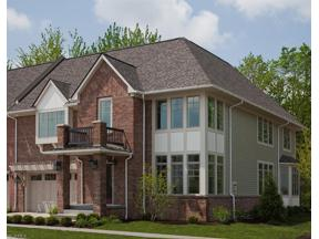 Property for sale at 22 Ashbourne Drive, Westlake,  Ohio 44145