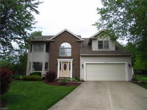 Property for sale at 4065 Angela Lane, Brunswick,  Ohio 44212