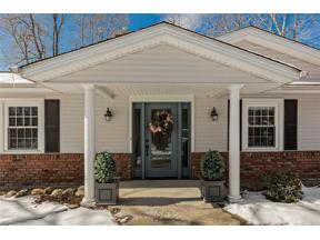 Property for sale at 734 Oakwood Drive, Gates Mills,  Ohio 44040
