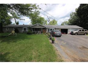 Property for sale at 10048 Bell Road, Newbury,  Ohio 44065