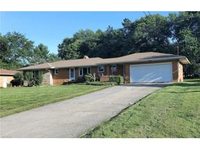 Property for sale at 7450 Winding Way, Brecksville,  Ohio 44141