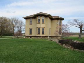 Property for sale at 11759 Oberlin Road, Oberlin,  Ohio 44074