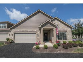 Property for sale at 5309 Redford Drive, Brunswick,  Ohio 44212