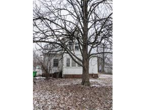 Property for sale at 302 Miner Road, Highland Heights,  Ohio 44143