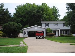 Property for sale at 27000 Sleepy Hollow Drive, Westlake,  Ohio 44145