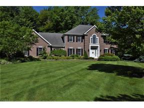 Property for sale at 10316 Christina Drive, Kirtland,  Ohio 44094