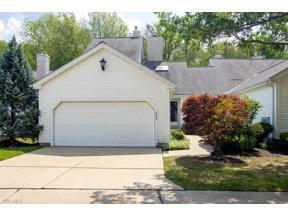 Property for sale at 633 Grand View Lane, Aurora,  Ohio 44202