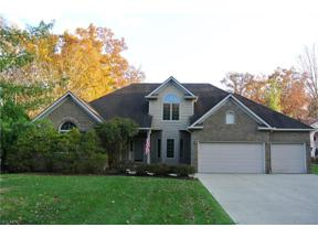 Property for sale at 8569 Settlers Passage, Brecksville,  Ohio 44141
