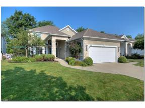Property for sale at 386 W Glengary Circle, Highland Heights,  Ohio 44143