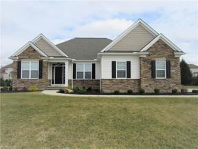 Property for sale at 11461 Love Lane, Strongsville,  Ohio 44149