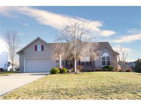 Property for sale at 3454 Ruf Drive, Brunswick,  Ohio 44212